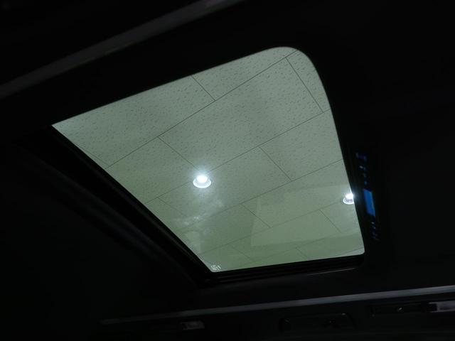 2.5S タイプゴールドII 登録済未使用車 9型ディスプレイオーディオ ツインムーンルーフ 両側電動ドア 衝突軽減 レーダークルーズ LEDヘッド/オートハイビーム 合皮コンビシート 純正18AW スマートキー(5枚目)
