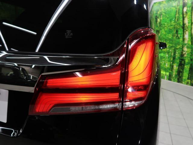 2.5S タイプゴールドII 登録済未使用車 9型ディスプレイオーディオ ツインムーンルーフ 両側電動ドア 衝突軽減 レーダークルーズ LEDヘッド/オートハイビーム 合皮コンビシート 純正18AW スマートキー(30枚目)