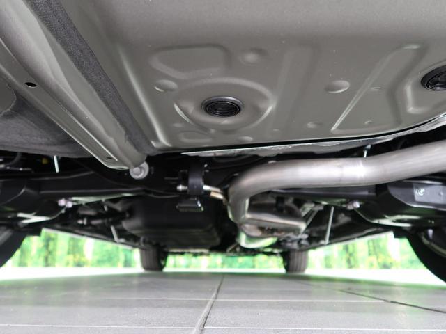 2.5S タイプゴールドII 登録済未使用車 9型ディスプレイオーディオ ツインムーンルーフ 両側電動ドア 衝突軽減 レーダークルーズ LEDヘッド/オートハイビーム 合皮コンビシート 純正18AW スマートキー(32枚目)