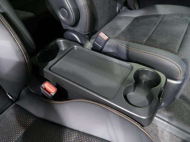 2.5S タイプゴールドII 登録済未使用車 9型ディスプレイオーディオ ツインムーンルーフ 両側電動ドア 衝突軽減 レーダークルーズ LEDヘッド/オートハイビーム 合皮コンビシート 純正18AW スマートキー(37枚目)
