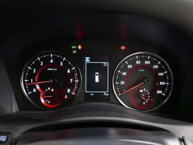 2.5S タイプゴールドII 登録済未使用車 9型ディスプレイオーディオ ツインムーンルーフ 両側電動ドア 衝突軽減 レーダークルーズ LEDヘッド/オートハイビーム 合皮コンビシート 純正18AW スマートキー(50枚目)