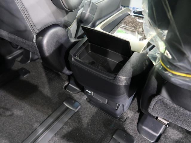 2.5S タイプゴールドII 登録済未使用車 9型ディスプレイオーディオ ツインムーンルーフ 両側電動ドア 衝突軽減 レーダークルーズ LEDヘッド/オートハイビーム 合皮コンビシート 純正18AW スマートキー(61枚目)