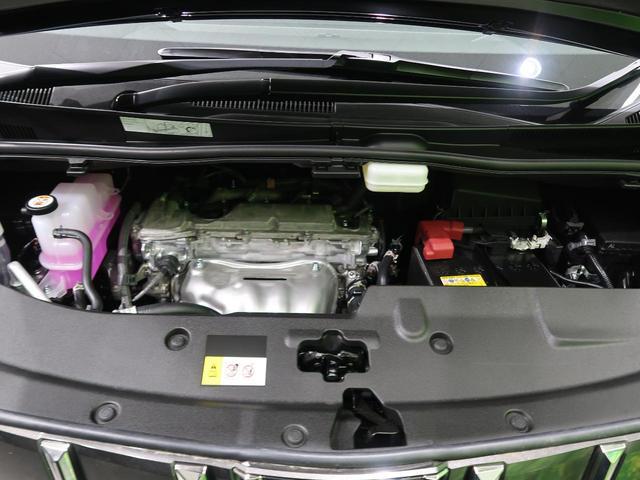 2.5S タイプゴールドII 登録済未使用車 9型ディスプレイオーディオ ツインムーンルーフ 両側電動ドア 衝突軽減 レーダークルーズ LEDヘッド/オートハイビーム 合皮コンビシート 純正18AW スマートキー(64枚目)