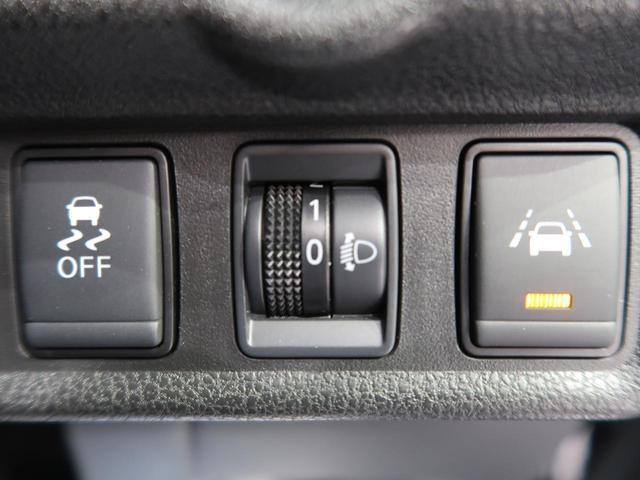 X 純正ナビ/フルセグ バックカメラ 衝突軽減 クリアランスソナー オートライト スマートキー 禁煙車 アイドリングストップ 電動格納ミラー プライバシーガラス ETC(42枚目)