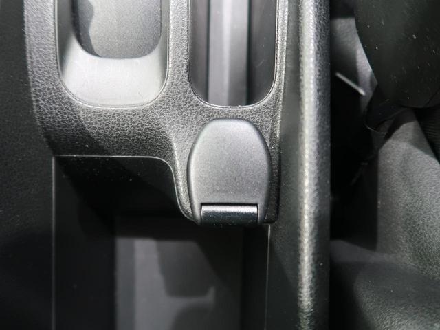 X 純正ナビ/フルセグ バックカメラ 衝突軽減 クリアランスソナー オートライト スマートキー 禁煙車 アイドリングストップ 電動格納ミラー プライバシーガラス ETC(52枚目)