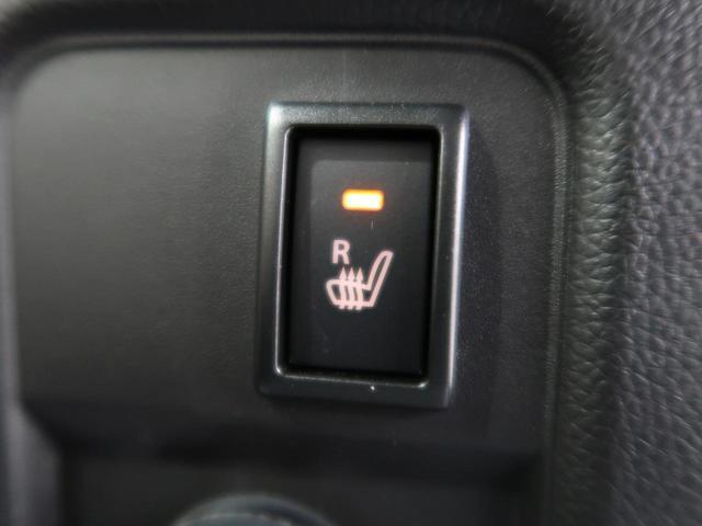 ハイブリッドFX セーフティサポート/デュアルセンサーブレーキサポート 誤発進抑制機能 ヘッドアップディスプレイ 禁煙車 シートヒーター ハイビームアシスト オートエアコン スマートキー アイドリングストップ(5枚目)