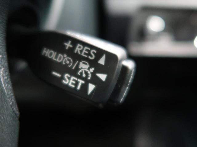 TX R3年6月MC後現行モデル セーフティセンス/レーダークルーズ インテリジェントコーナーセンサー/誤発進抑制機能 リバース連動機能付き電動格納ミラー LEDヘッド/LEDフォグライト スマートキー(7枚目)