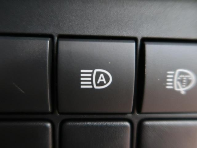 TX R3年6月MC後現行モデル セーフティセンス/レーダークルーズ インテリジェントコーナーセンサー/誤発進抑制機能 リバース連動機能付き電動格納ミラー LEDヘッド/LEDフォグライト スマートキー(8枚目)