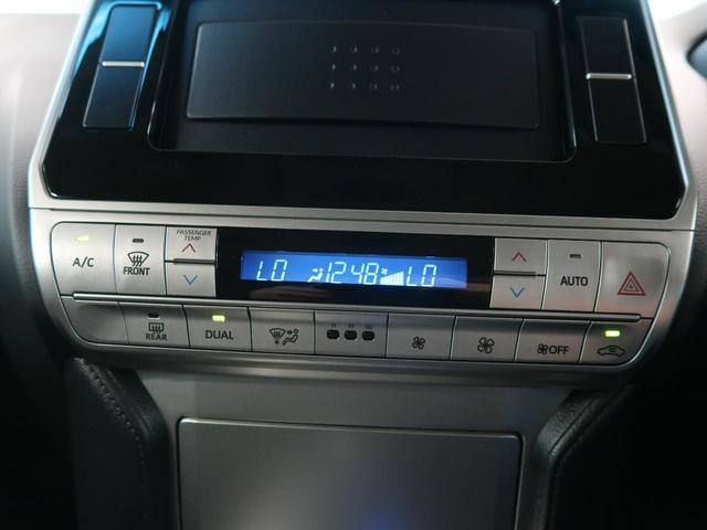 TX R3年6月MC後現行モデル セーフティセンス/レーダークルーズ インテリジェントコーナーセンサー/誤発進抑制機能 リバース連動機能付き電動格納ミラー LEDヘッド/LEDフォグライト スマートキー(9枚目)