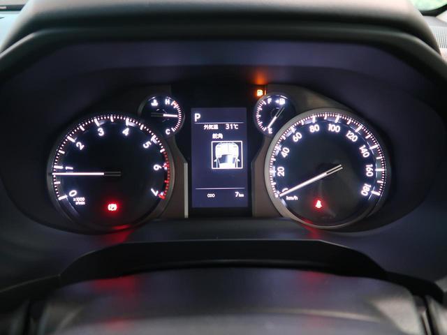 TX R3年6月MC後現行モデル セーフティセンス/レーダークルーズ インテリジェントコーナーセンサー/誤発進抑制機能 リバース連動機能付き電動格納ミラー LEDヘッド/LEDフォグライト スマートキー(25枚目)