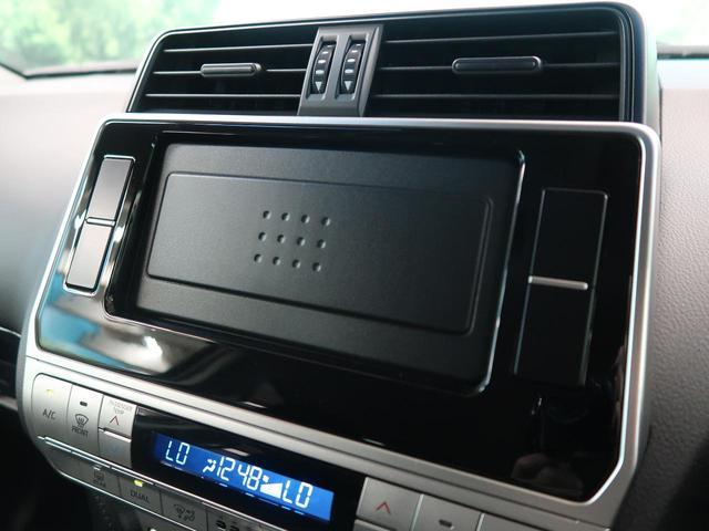 TX R3年6月MC後現行モデル セーフティセンス/レーダークルーズ インテリジェントコーナーセンサー/誤発進抑制機能 リバース連動機能付き電動格納ミラー LEDヘッド/LEDフォグライト スマートキー(29枚目)