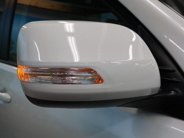 TX R3年6月MC後現行モデル セーフティセンス/レーダークルーズ インテリジェントコーナーセンサー/誤発進抑制機能 リバース連動機能付き電動格納ミラー LEDヘッド/LEDフォグライト スマートキー(42枚目)