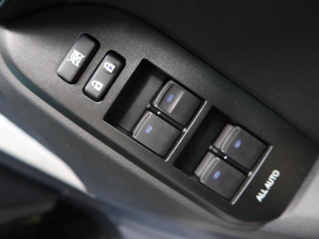 TX R3年6月MC後現行モデル セーフティセンス/レーダークルーズ インテリジェントコーナーセンサー/誤発進抑制機能 リバース連動機能付き電動格納ミラー LEDヘッド/LEDフォグライト スマートキー(46枚目)