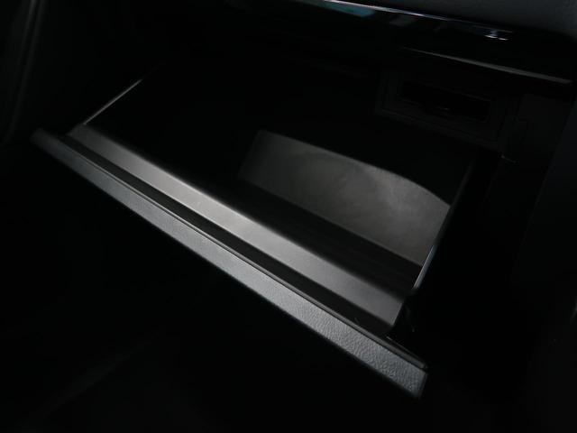 TX R3年6月MC後現行モデル セーフティセンス/レーダークルーズ インテリジェントコーナーセンサー/誤発進抑制機能 リバース連動機能付き電動格納ミラー LEDヘッド/LEDフォグライト スマートキー(47枚目)