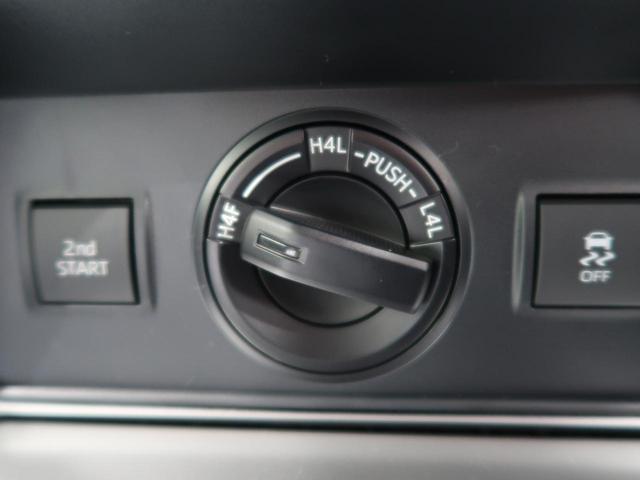 TX R3年6月MC後現行モデル セーフティセンス/レーダークルーズ インテリジェントコーナーセンサー/誤発進抑制機能 リバース連動機能付き電動格納ミラー LEDヘッド/LEDフォグライト スマートキー(58枚目)