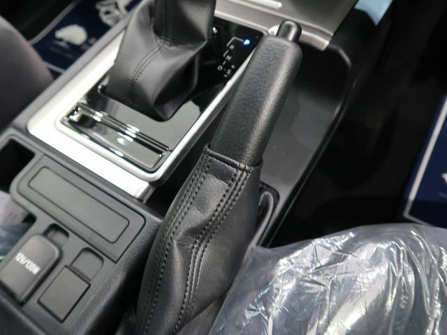 TX R3年6月MC後現行モデル セーフティセンス/レーダークルーズ インテリジェントコーナーセンサー/誤発進抑制機能 リバース連動機能付き電動格納ミラー LEDヘッド/LEDフォグライト スマートキー(62枚目)