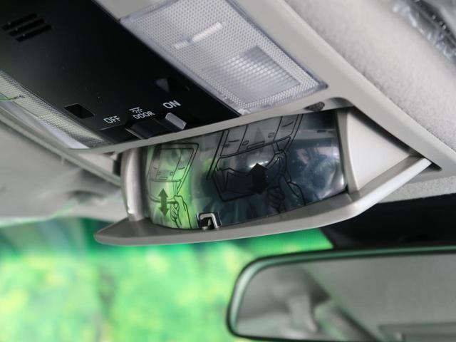 TX R3年6月MC後現行モデル セーフティセンス/レーダークルーズ インテリジェントコーナーセンサー/誤発進抑制機能 リバース連動機能付き電動格納ミラー LEDヘッド/LEDフォグライト スマートキー(68枚目)