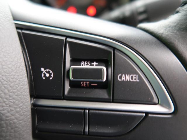 XC 届出済未使用車 デュアルセンサーブレーキ/ハイビームアシスト LEDヘッド/オートライト クルーズコントロール 純正16AW ヘッドライトウォッシャー スマートキー 電動格納ミラー(8枚目)