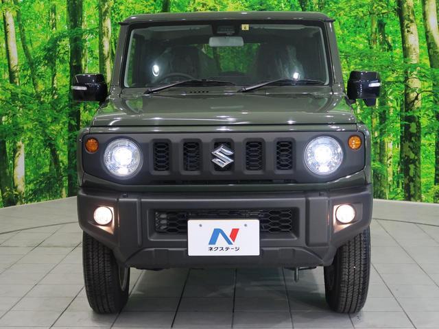 XC 届出済未使用車 デュアルセンサーブレーキ/ハイビームアシスト LEDヘッド/オートライト クルーズコントロール 純正16AW ヘッドライトウォッシャー スマートキー 電動格納ミラー(17枚目)
