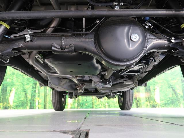 XC 届出済未使用車 デュアルセンサーブレーキ/ハイビームアシスト LEDヘッド/オートライト クルーズコントロール 純正16AW ヘッドライトウォッシャー スマートキー 電動格納ミラー(19枚目)