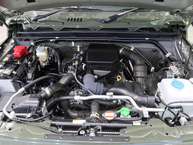 XC 届出済未使用車 デュアルセンサーブレーキ/ハイビームアシスト LEDヘッド/オートライト クルーズコントロール 純正16AW ヘッドライトウォッシャー スマートキー 電動格納ミラー(20枚目)