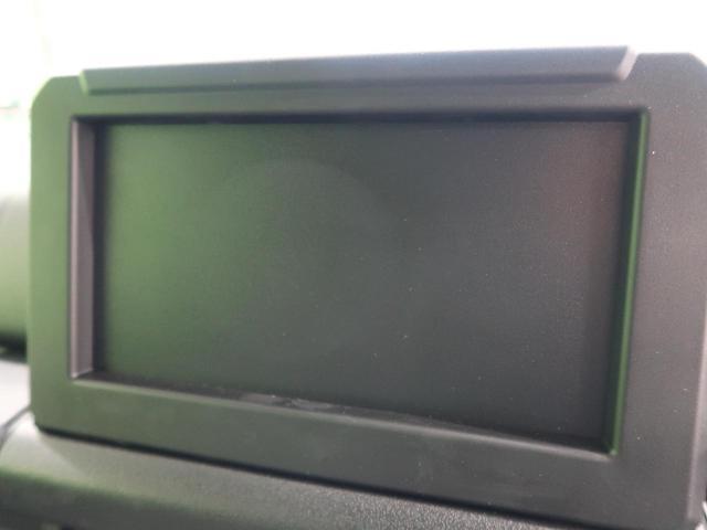 XC 届出済未使用車 デュアルセンサーブレーキ/ハイビームアシスト LEDヘッド/オートライト クルーズコントロール 純正16AW ヘッドライトウォッシャー スマートキー 電動格納ミラー(28枚目)