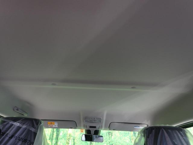 XC 届出済未使用車 デュアルセンサーブレーキ/ハイビームアシスト LEDヘッド/オートライト クルーズコントロール 純正16AW ヘッドライトウォッシャー スマートキー 電動格納ミラー(31枚目)
