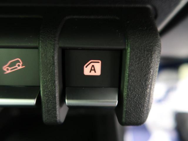 XC 届出済未使用車 デュアルセンサーブレーキ/ハイビームアシスト LEDヘッド/オートライト クルーズコントロール 純正16AW ヘッドライトウォッシャー スマートキー 電動格納ミラー(43枚目)