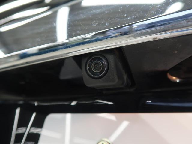 G・Lホンダセンシング 衝突軽減/アダプティブクルーズ 電動スライドドア LEDヘッド/オートハイビーム 禁煙車 オートエアコン スマートキー 純正14AW 電動格納ミラー(34枚目)
