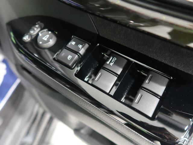 G・Lホンダセンシング 衝突軽減/アダプティブクルーズ 電動スライドドア LEDヘッド/オートハイビーム 禁煙車 オートエアコン スマートキー 純正14AW 電動格納ミラー(40枚目)