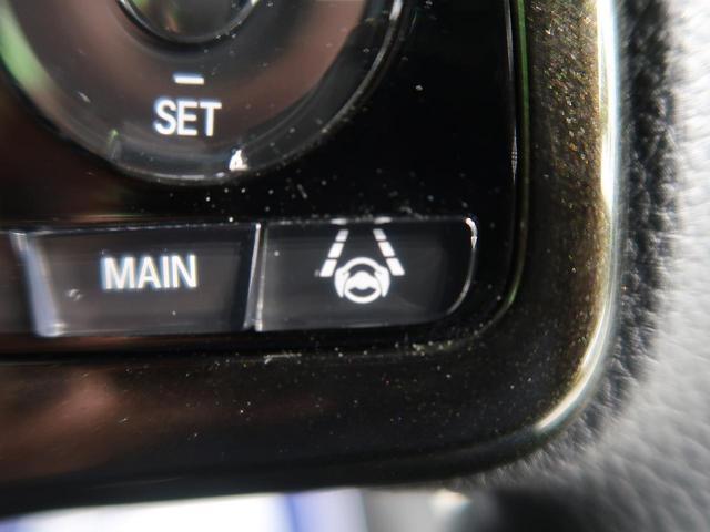 G・Lホンダセンシング 衝突軽減/アダプティブクルーズ 電動スライドドア LEDヘッド/オートハイビーム 禁煙車 オートエアコン スマートキー 純正14AW 電動格納ミラー(47枚目)