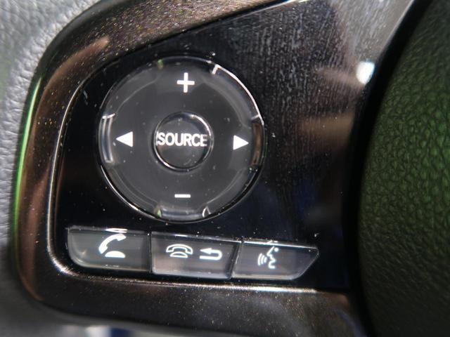 G・Lホンダセンシング 衝突軽減/アダプティブクルーズ 電動スライドドア LEDヘッド/オートハイビーム 禁煙車 オートエアコン スマートキー 純正14AW 電動格納ミラー(49枚目)
