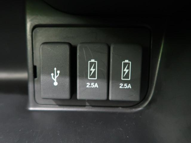 G・Lホンダセンシング 衝突軽減/アダプティブクルーズ 電動スライドドア LEDヘッド/オートハイビーム 禁煙車 オートエアコン スマートキー 純正14AW 電動格納ミラー(55枚目)