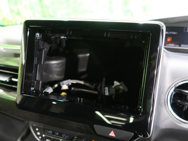G・Lホンダセンシング 衝突軽減/アダプティブクルーズ 電動スライドドア LEDヘッド/オートハイビーム 禁煙車 オートエアコン スマートキー 純正14AW 電動格納ミラー(61枚目)