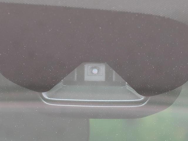 20X エマージェンシーブレーキパッケージ 純正8型ナビ バックカメラ LEDヘッド/オートライト ルーフレール 衝突軽減 4WD 禁煙車 撥水カプロンシート シートヒーター 純正17AW スマートキー アイドリングストップ ETC(7枚目)