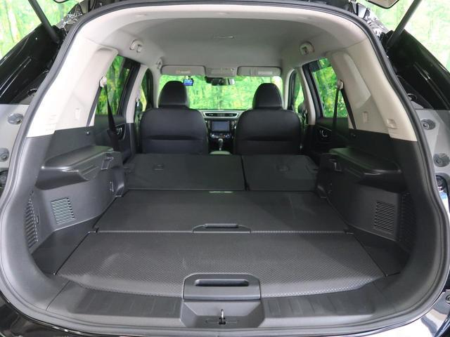 20X エマージェンシーブレーキパッケージ 純正8型ナビ バックカメラ LEDヘッド/オートライト ルーフレール 衝突軽減 4WD 禁煙車 撥水カプロンシート シートヒーター 純正17AW スマートキー アイドリングストップ ETC(14枚目)