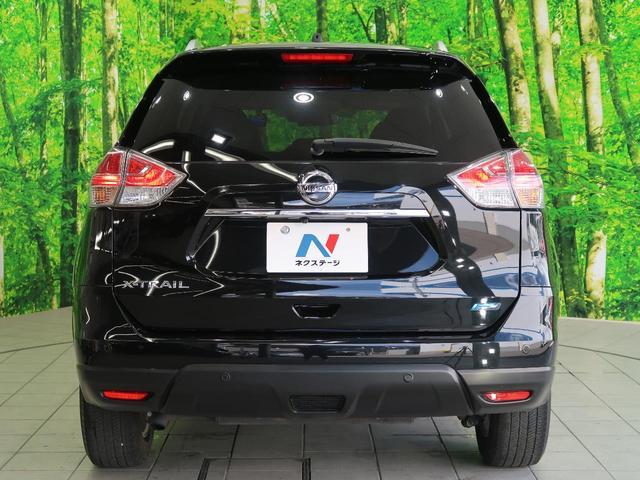 20X エマージェンシーブレーキパッケージ 純正8型ナビ バックカメラ LEDヘッド/オートライト ルーフレール 衝突軽減 4WD 禁煙車 撥水カプロンシート シートヒーター 純正17AW スマートキー アイドリングストップ ETC(18枚目)