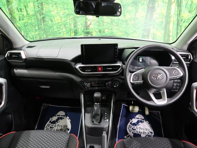 G 9型ディスプレイオーディオ 全周囲カメラ 衝突軽減 オートハイビーム/LEDヘッド 1オーナー 禁煙車 クリアランスソナー オートエアコン 純正16AW ETC スマートキー(2枚目)