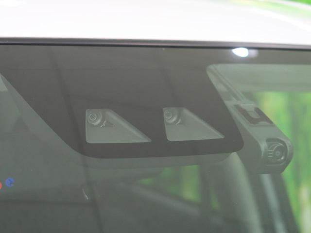 G 9型ディスプレイオーディオ 全周囲カメラ 衝突軽減 オートハイビーム/LEDヘッド 1オーナー 禁煙車 クリアランスソナー オートエアコン 純正16AW ETC スマートキー(26枚目)