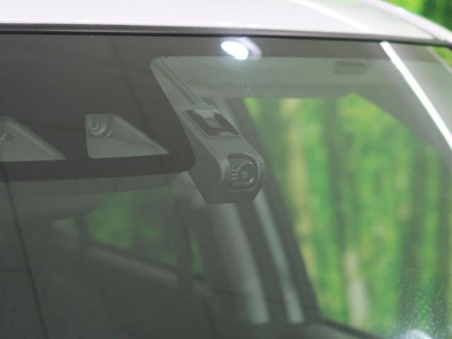 G 9型ディスプレイオーディオ 全周囲カメラ 衝突軽減 オートハイビーム/LEDヘッド 1オーナー 禁煙車 クリアランスソナー オートエアコン 純正16AW ETC スマートキー(27枚目)