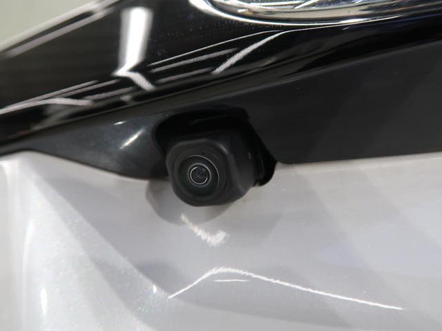 G 9型ディスプレイオーディオ 全周囲カメラ 衝突軽減 オートハイビーム/LEDヘッド 1オーナー 禁煙車 クリアランスソナー オートエアコン 純正16AW ETC スマートキー(28枚目)