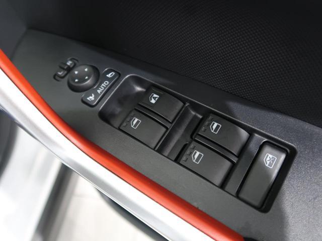 G 9型ディスプレイオーディオ 全周囲カメラ 衝突軽減 オートハイビーム/LEDヘッド 1オーナー 禁煙車 クリアランスソナー オートエアコン 純正16AW ETC スマートキー(37枚目)