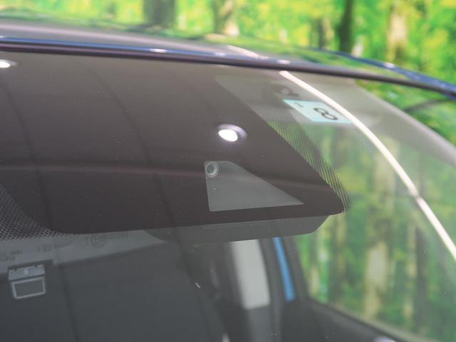 X SDナビ バックカメラ 衝突軽減/踏み間違い防止アシスト クリアランスソナー 禁煙車 オートライト スマートキー アイドリングストップ 電動格納ミラー ETC(24枚目)