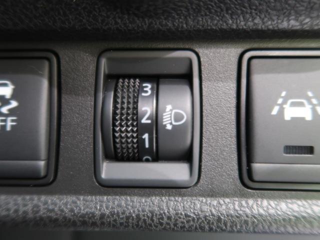 X SDナビ バックカメラ 衝突軽減/踏み間違い防止アシスト クリアランスソナー 禁煙車 オートライト スマートキー アイドリングストップ 電動格納ミラー ETC(44枚目)