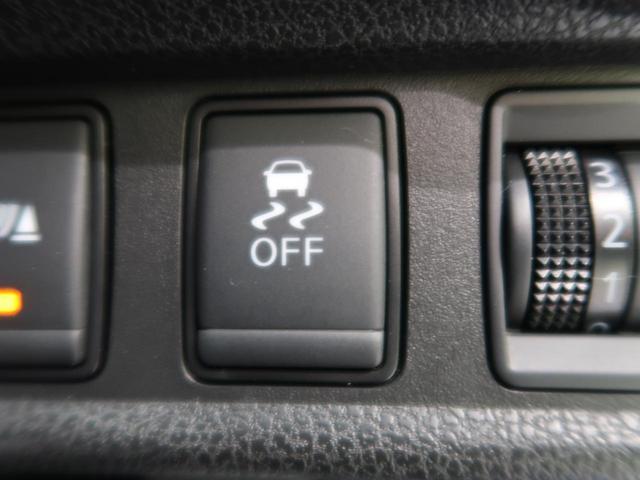 X SDナビ バックカメラ 衝突軽減/踏み間違い防止アシスト クリアランスソナー 禁煙車 オートライト スマートキー アイドリングストップ 電動格納ミラー ETC(45枚目)