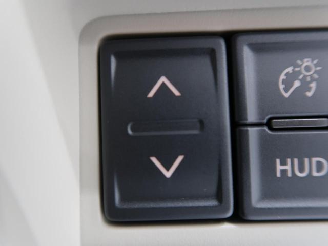 ハイブリッドFX セーフティサポート/デュアルセンサーブレーキサポート 誤発進抑制機能 車線逸脱警報 ヘッドアップディスプレイ シートヒーター オートエアコン スマートキー オートハイビーム アイドリングストップ(42枚目)