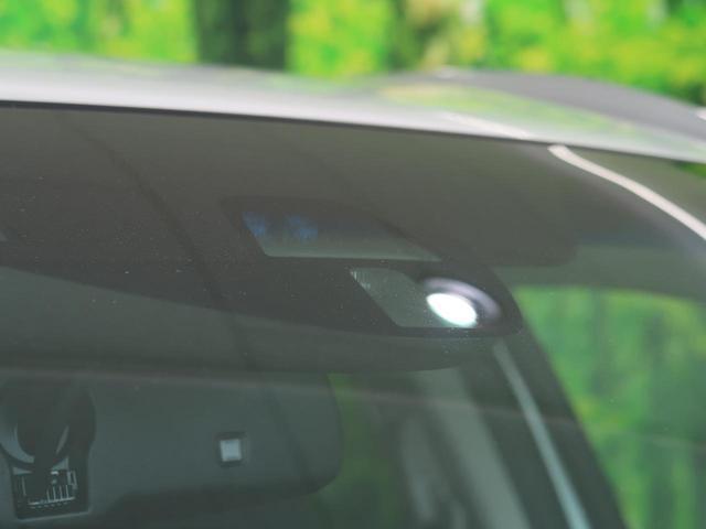 ハイブリッドZ 純正ナビ/フルセグ バックカメラ 衝突軽減 LEDヘッド/オートライト 禁煙車 前席シートヒーター ハーフレザーシート クルーズコントロール 純正17AW スマートキー オートエアコン(8枚目)