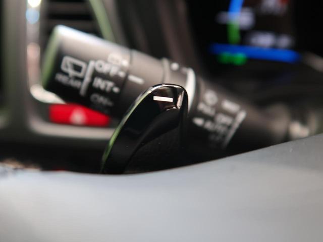 ハイブリッドZ 純正ナビ/フルセグ バックカメラ 衝突軽減 LEDヘッド/オートライト 禁煙車 前席シートヒーター ハーフレザーシート クルーズコントロール 純正17AW スマートキー オートエアコン(25枚目)