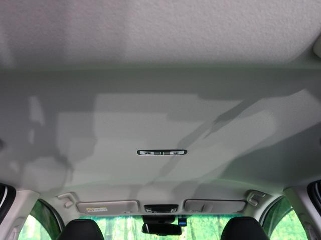 ハイブリッドZ 純正ナビ/フルセグ バックカメラ 衝突軽減 LEDヘッド/オートライト 禁煙車 前席シートヒーター ハーフレザーシート クルーズコントロール 純正17AW スマートキー オートエアコン(34枚目)