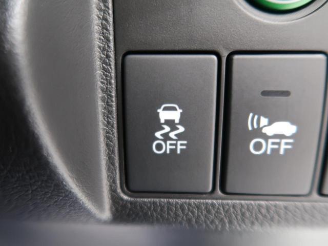 ハイブリッドZ 純正ナビ/フルセグ バックカメラ 衝突軽減 LEDヘッド/オートライト 禁煙車 前席シートヒーター ハーフレザーシート クルーズコントロール 純正17AW スマートキー オートエアコン(48枚目)